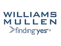 williamsmullen